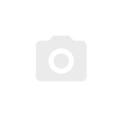 Gerüstbock lackiert 1,04-1,52m Tragkraft 250kg Maurerbock Hebehalterung